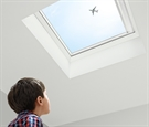 Our Best-Selling Flat Glass Rooflights