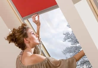 All You Need To Know About Energy Efficient Windows