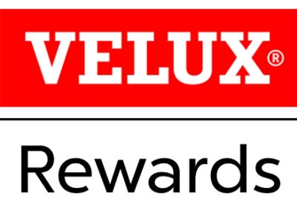 Get £25 of VELUX Rewards in July & August 2016