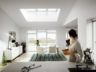 All You Need To Know About Skylights