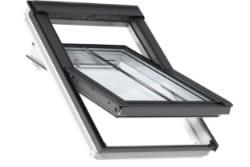 VELUX, FAKRO & Roto Conservation Roof & Loft Windows