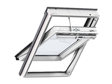 VELUX & FAKRO Electric & Solar Skylight Roof Windows