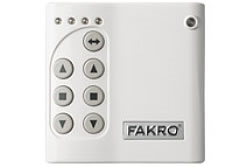 FAKRO Electric Window Accessories & Spares