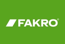 FAKRO Flat, Domed & Walk-On Roof Light Windows