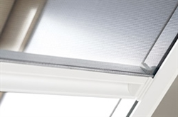 FAKRO AMS Fly Screens & Insect Blinds