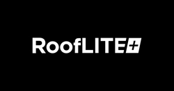 RoofLITE Windows at the Lowest Prices