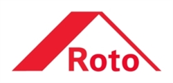 Roto Windows in all Sizes