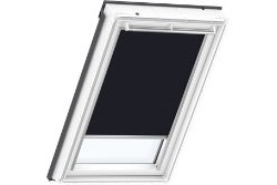 VELUX Blackout Blinds & Duo Blackout Blinds