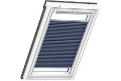 VELUX Energy Saving Blackout Blinds