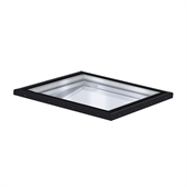 VELUX Flat Roof Base Units & Covers