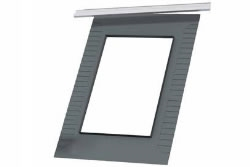 VELUX Installation Accessories