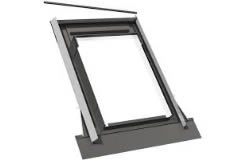 ECO+  Flashings for All Window Sizes & Roof Types