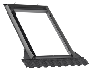 Flashings for VELUX, FAKRO, RoofLITE and ECO+