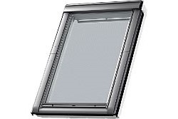 VELUX MHL External Awning Blinds