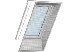 Official VELUX Insect & Fly Screens for Skylights