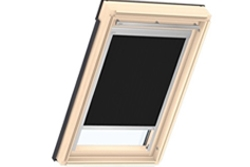 VELUX Replacement Blackout Blinds
