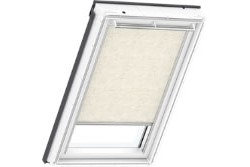 VELUX Roller Blinds | Electric, Solar & Manual
