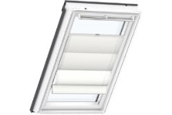 VELUX Roman Blinds & Replacement Fabric