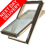 rooflite hive velux alternative skylights at sterlingbuild