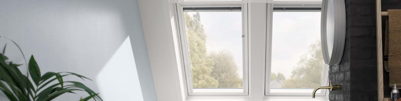 Velux Windows Rooflights Amp Lanterns At The Lowest Prices