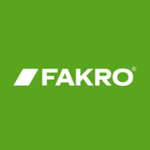 FAKRO flashings