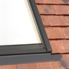 Dakea/ RoofLITE KFP M6A Plain Tile Flashing