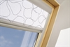 FAKRO Dimming Roller Blind - Sterlingbuild