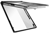 Roto R8 PVC top hung roof window - Sterlingbuild