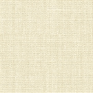 VELUX ZHB 101 6503 Replacement Cloth for Roman Blind - Delicious Beige