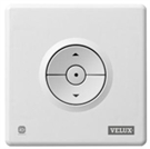 VELUX Wall-Mounted Integra Keypad