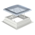 VELUX CSP S10G/S10H Flat Roof Smoke Ventilation Window