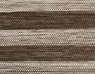 FAKRO APS 668 01 Manual Pleated Blind 55x78cm