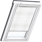 VELUX Electric Blackout Blind - 4558 Essential