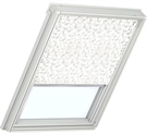 VELUX Electric Roller Blind - 4156 Minimalist