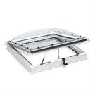 VELUX CVP Manual Flat Roof Window