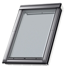 VELUX Electric External Awning Blind