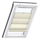 VELUX ZHB BK04 6509 Replacement Cloth for Roman Blind - Infinite Sand