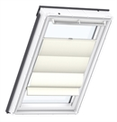 VELUX ZHB BK04 6511 Replacement Cloth for Roman Blind - Fabulous Beige