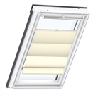 VELUX ZHB BK04 6512 Replacement Cloth for Roman Blind - Fabulous Khaki