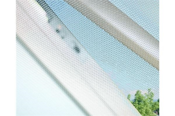 FAKRO Insect Screen 55x78cm AMS 200 01