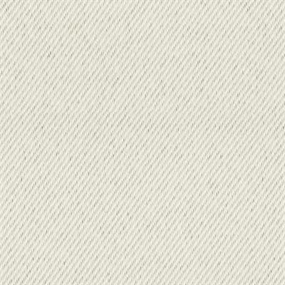 Velux fhb bk04 6511 roman blind fabulous beige for Velux bk04