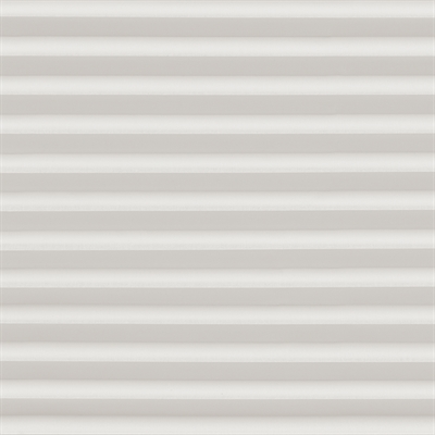 VELUX Flying Pleated Blind 1016 - White