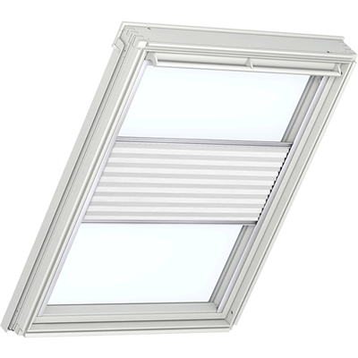 VELUX Energy Blackout Blind - 1045 White
