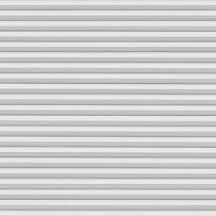 VELUX FSK 1045 solar pleated blind - White