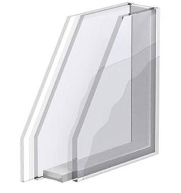 velux ipl 102 0073 laminated replacement glazing pane sterlingbuild. Black Bedroom Furniture Sets. Home Design Ideas