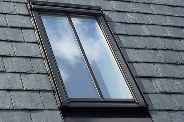 Velux Zga Wk01 0524 Conservation Glazing Bar For 70cm High