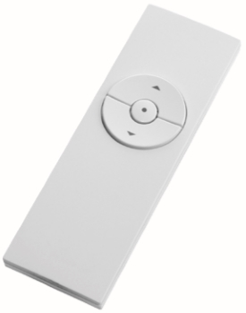 Electric Opener