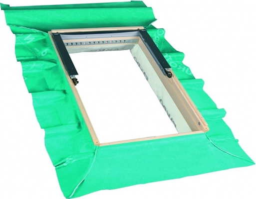 FAKRO XDP 07 Insulation Set 78x140cm