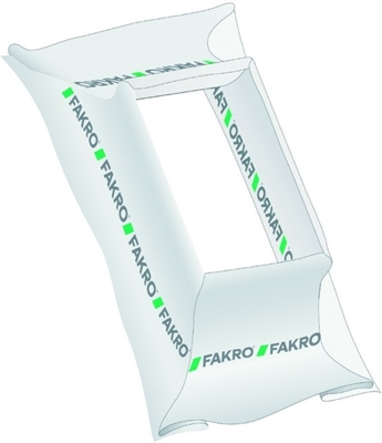 FAKRO XDS 12 Air Tight Collar 134x98cm