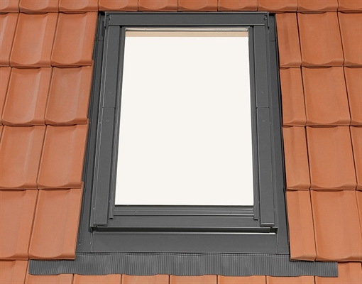 RoofLITE TFX S6A Tile Flashing 114x118cm